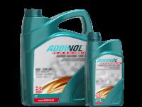Addinol Produkte