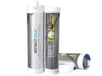 Wectol Produkte
