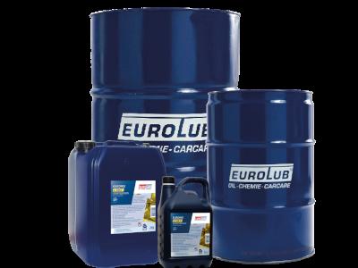 Eurolub Euromix 2-Takt